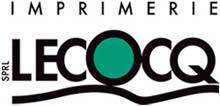Imprimerie Lecocq